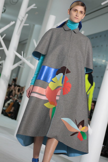 DELPOZO Fall-Winter 2015 064