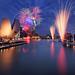 NDP NE1 Fireworks by Ken Goh thanks for 1,800,000+ views