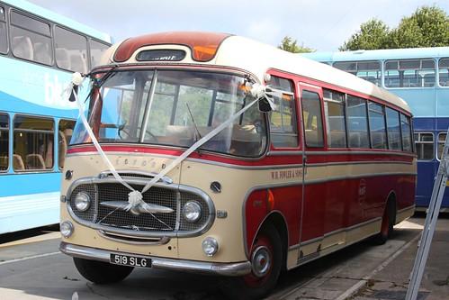 Isle Of Wight 2015 pt3 (c) Philip Slynn