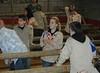 ScoutsInstallatieLevendtafelvoetbal 12nov2010