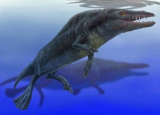 old-dinosaur001