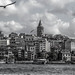 Small photo of Galata