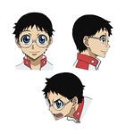 1_gekijo_sakamichi_face