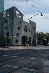 US Bank in Downtown Tucson