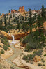 DSC_0198 tropic ditch waterfall 850