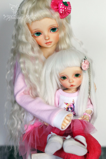 Dolls1138