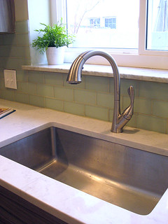 kitchen_sink