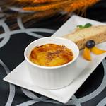 Aramark Food (HI-RES)-191