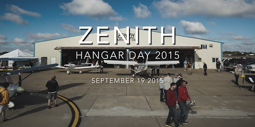 "timelapse motion aviation ""aviation photography"" airplanes kitplanes Hangar ""Hangar Day"" Zenith ""Zenith Aircraft"" 2015 ""Zenith Aircraft's Open Hangar Day and Fly-In"" ""Mexico Memorial Airport"" ""Mexico Missouri"" Missouri ""Audrain County Missouri"" planes airplane ""experimental aircraft"" ""Notley Hawkins"" Notley 10thavenue http://www.notleyhawkins.com/ ""Notley Hawkins Photography"" Facade ""small town"" Midwest sign people ""zenith aviation"""