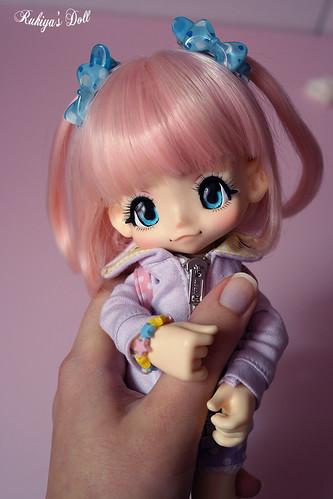Rukiya's Doll - Changement de look MDD Liliru P.4 ! 21399742193_7ff33efd68