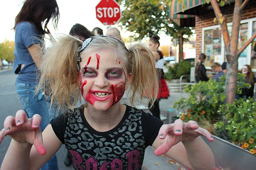 zombie-500828_640