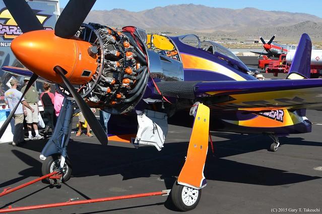 Reno Air Races 2015 - DSC_0065c