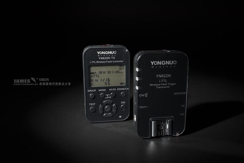 YN622N