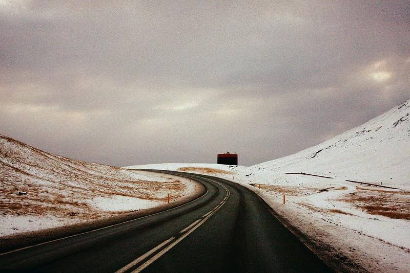 iceland-vienna-ams-alb 264