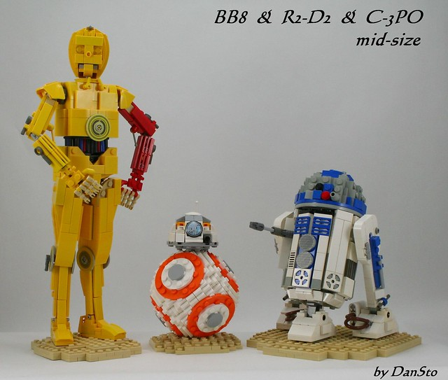 BB8+R2-D2_C-3PO