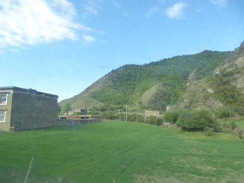 CH-Kangding-Tagong-route (22)