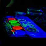 10.3.15 Glow Saturday