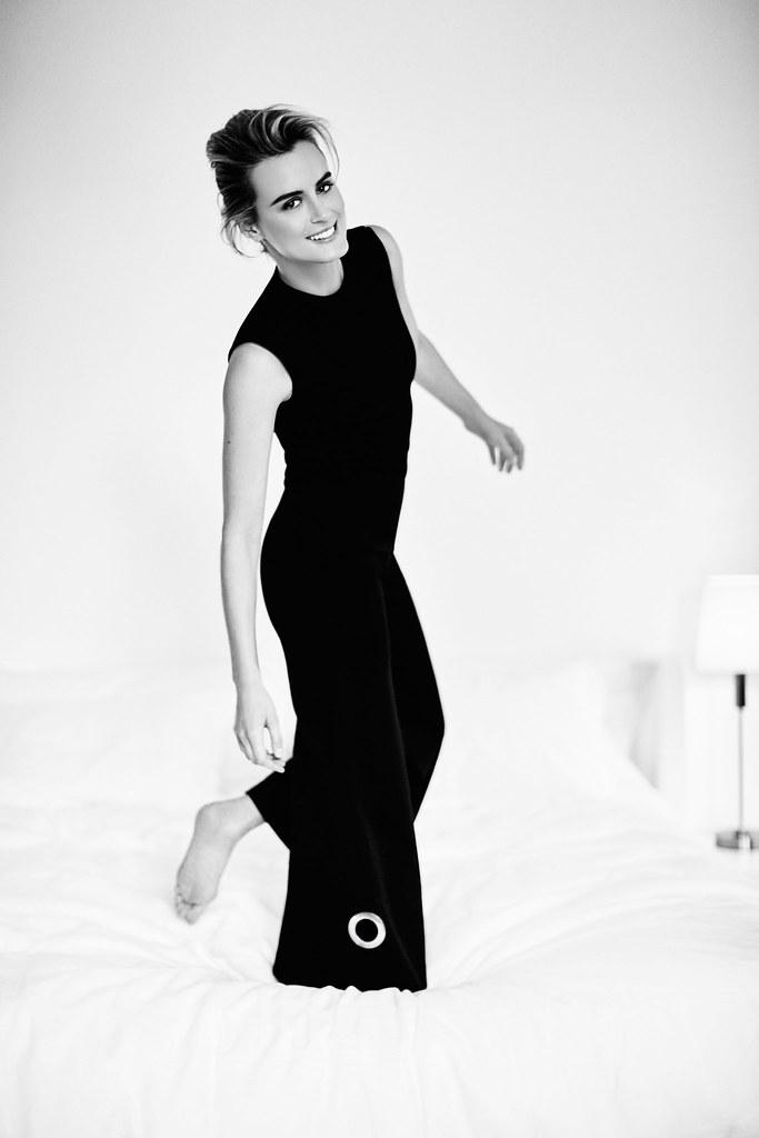 Тейлор Шиллинг — Фотосессия для «Vanity Fair» IT 2015 – 6