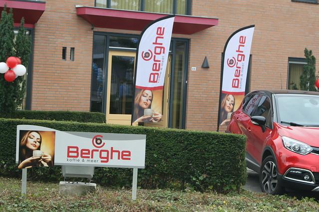 2015-10-10 Openhuis Tinbergenstraat (102)