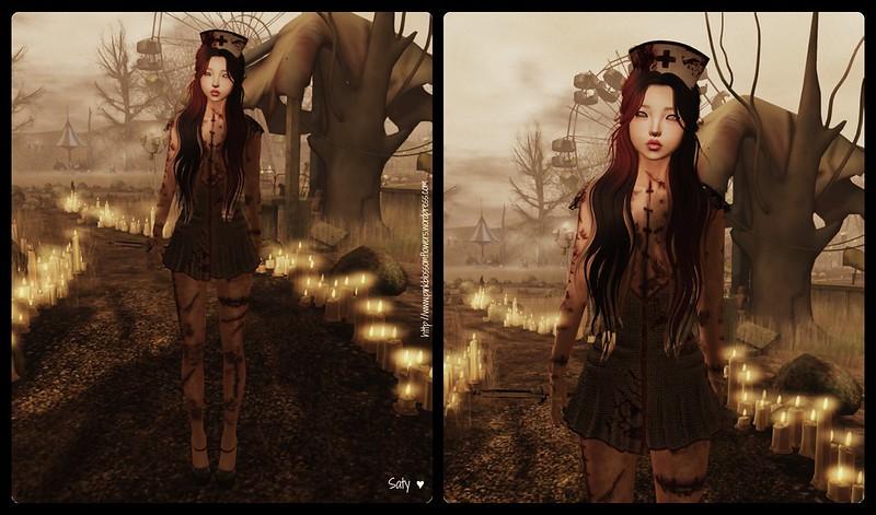 075 - Happy Halloween