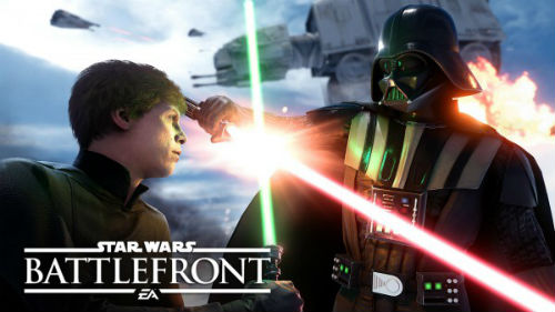 Star Wars: Battlefront season pass and Ultimate Edition announced