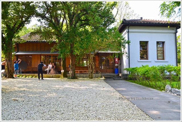 宜蘭設治紀念館-宜蘭市歷史景點002-DSC_4188