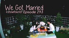 We Got Married Ep.293