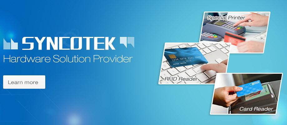 syncotek-card-reader-writer-supplier