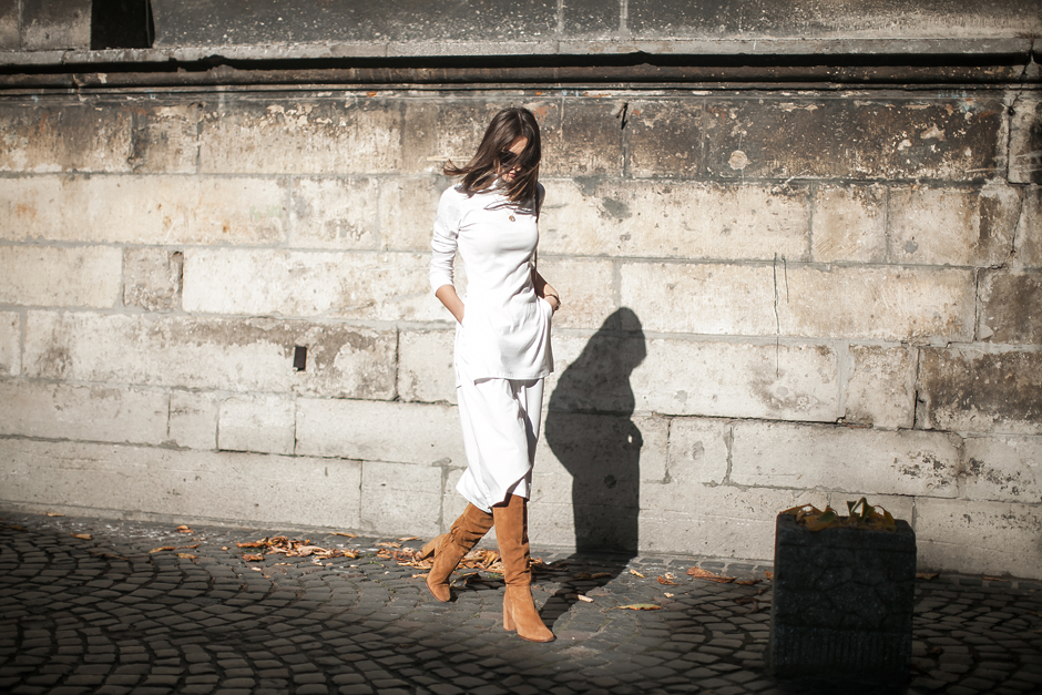 how-to-wear-total-white-street-style