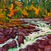 Autumn cascade, Stamp River by RobM333