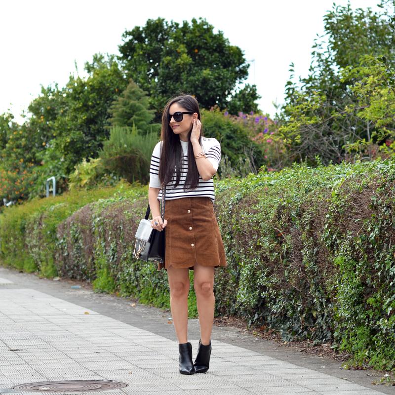 zara_mango_skirt_como_combinar_front_row_just_fab_01