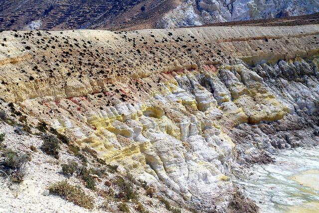 Nysiros Volcano (7)