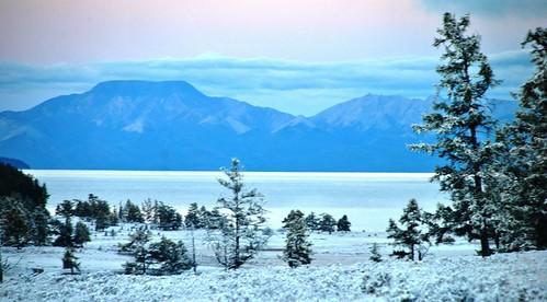 202 Viaje al lago Khövsgöl (46)