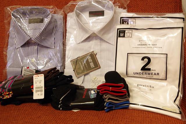 ファッション通販セール.com_423