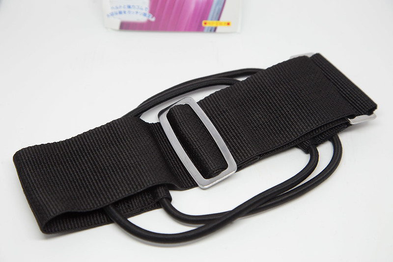 GOWELL_BAG_BELT-3