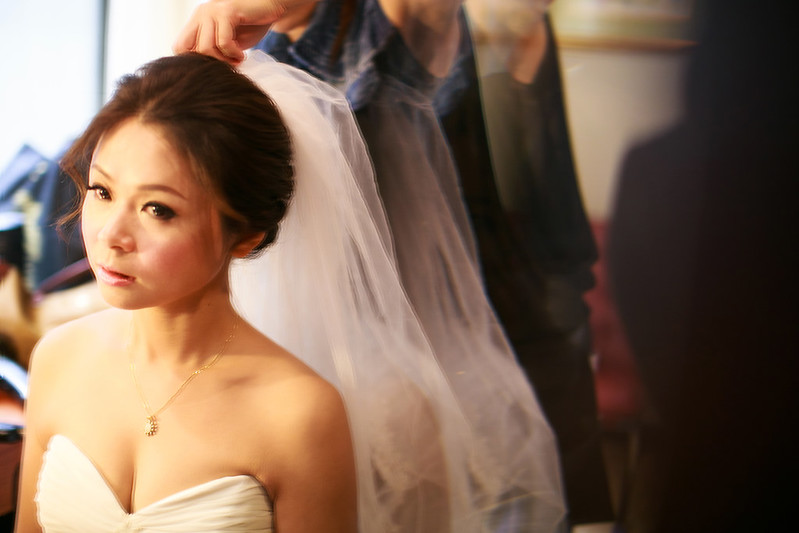 新加坡婚禮_顏氏牧場,後院婚禮,極光婚紗,海外婚紗,京都婚紗,海外婚禮,草地婚禮,戶外婚禮,旋轉木馬_0001
