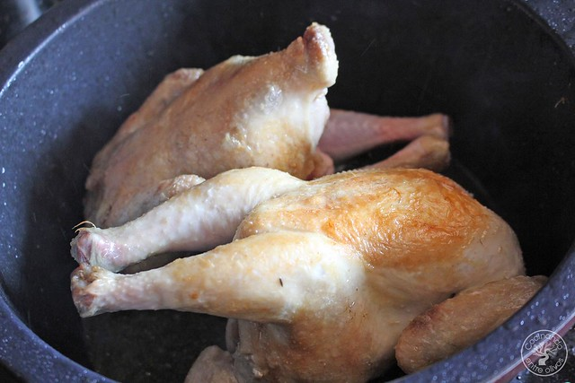 Picantones estofados de Otoño www.cocinandoentreolivos.com (8)