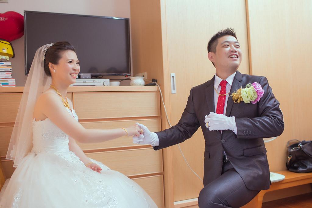 20150510 囍宴軒婚禮記錄 (401)