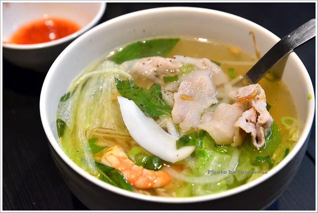 媽媽胃越南料理宜蘭市美食006-DSC_2133
