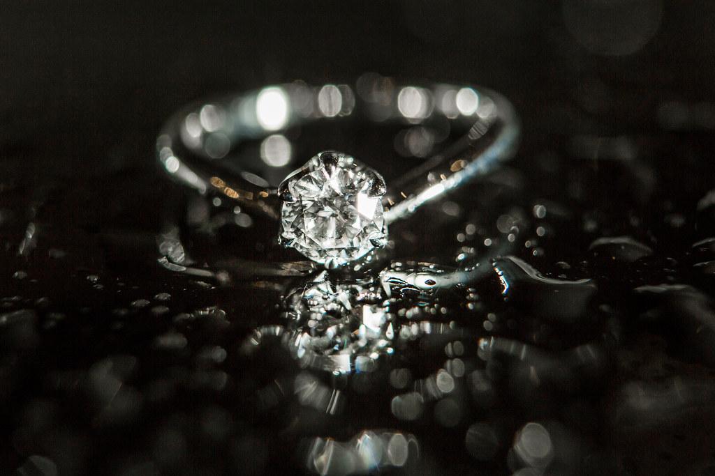 結婚迎娶精選-175