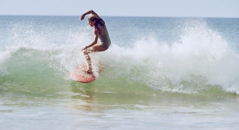 alena surft