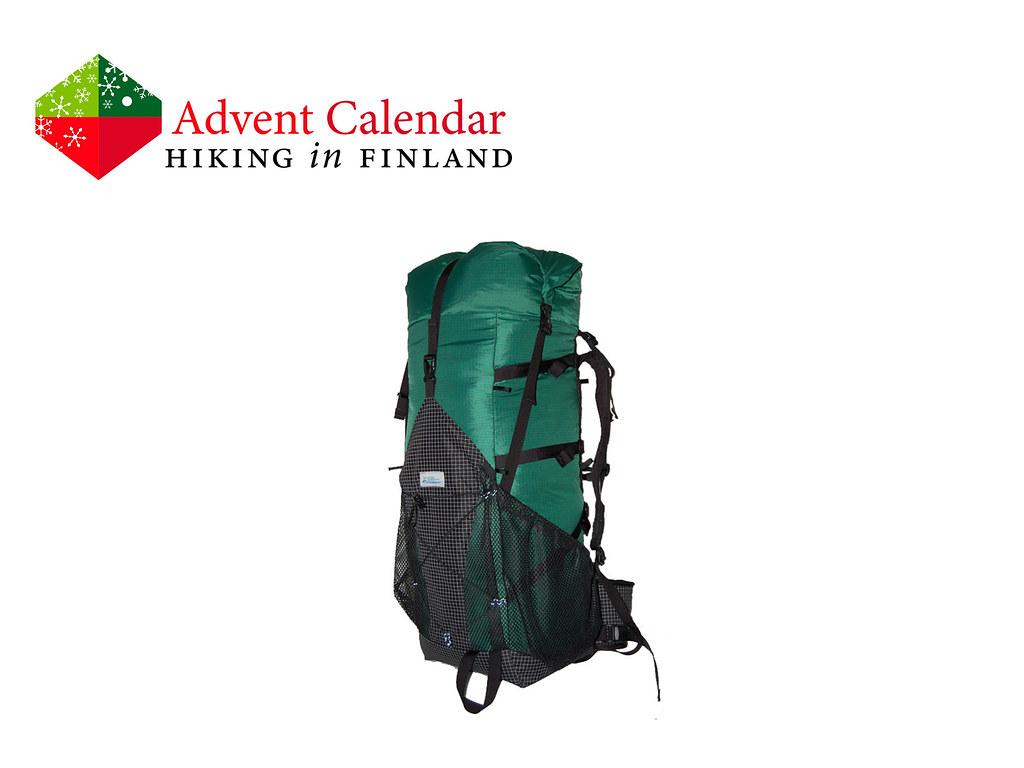 Elemental Horizons Kalais pack