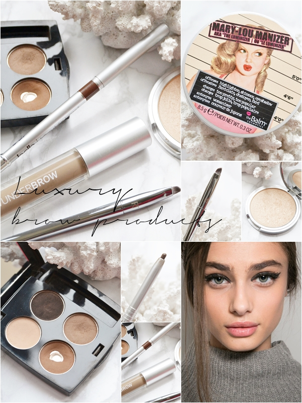 luxury-brow-products