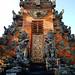 Bali 2015, Pura Puseh Temple Batuan, beautiful temple weru WM