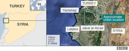 _86845884_turkey_russia_aircraftmap624[1]
