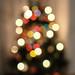 Merry Christmas! / Frohe Weihnachten! by [m]apugrafie