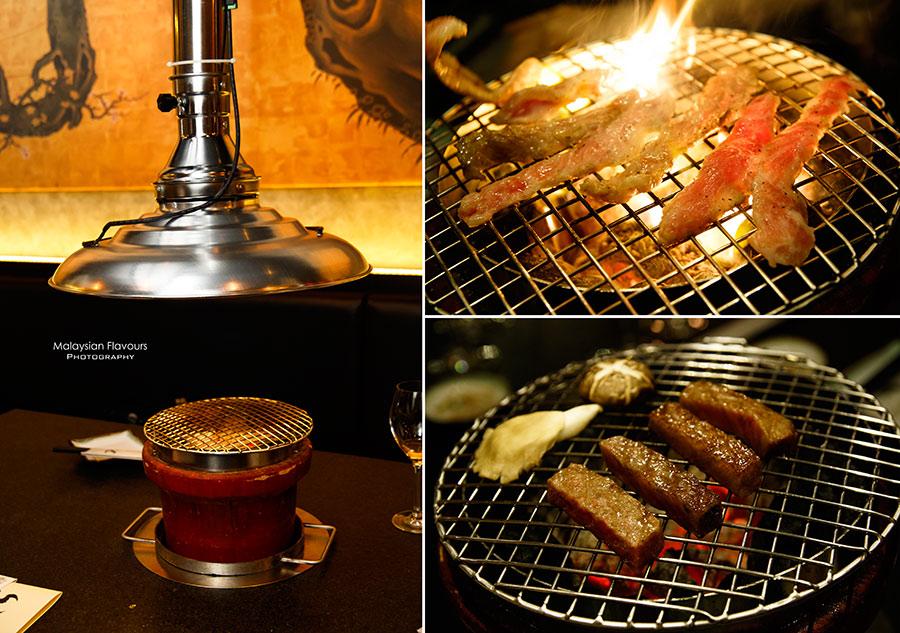 gyukingu-japanese-bbq-desa-sri-hartamas-kl-best-yakiniku
