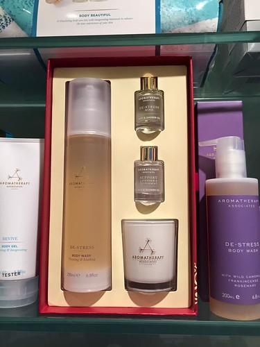 Celadon Spa & Salon
