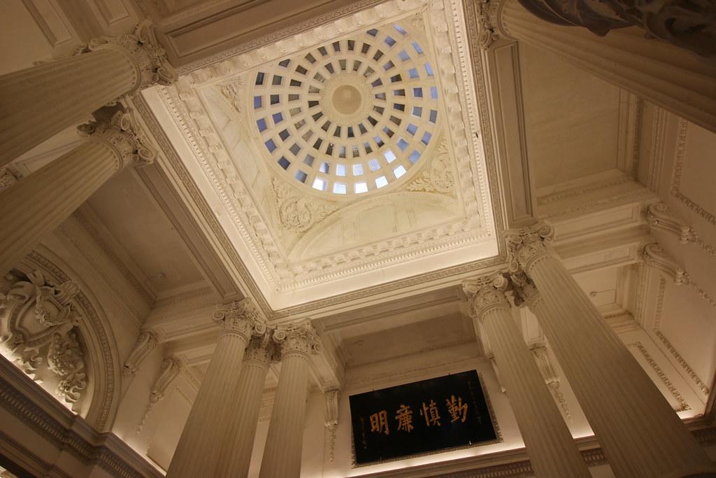 台南地方法院 (11)