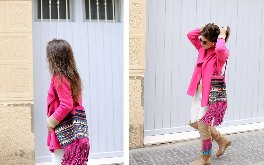 08_pink_casual_outfit_RÜGA_theguestgirl_fashion_blogger_barcelona
